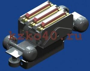 ШТА75-250А