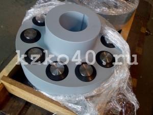 Муфта МУВП-13-16000-500-130-1-140-2