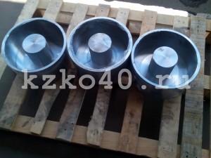 Тормозной шкив D300