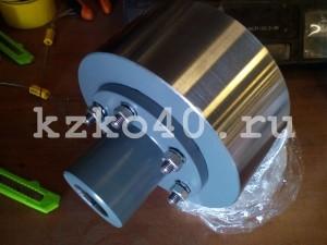 Муфта МУВП Т-200-40-1-50-3