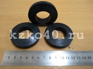 кольцо К5 (56.5*30*7.5*14)