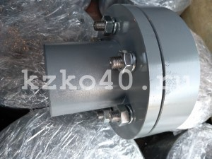 Муфта МУВП-6-250-140