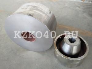 Тормозной барабан 300 мм